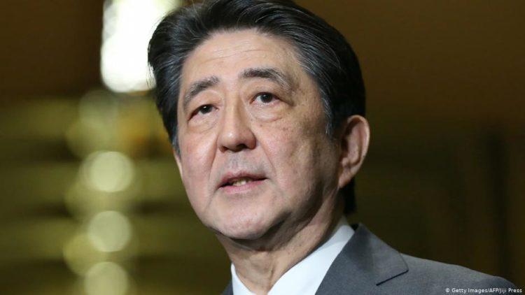 Ticad 7 Le Japon accentue son offensive géostratégique sur l'Afrique - Ticad 7: Le Japon accentue son offensive géostratégique sur l'Afrique