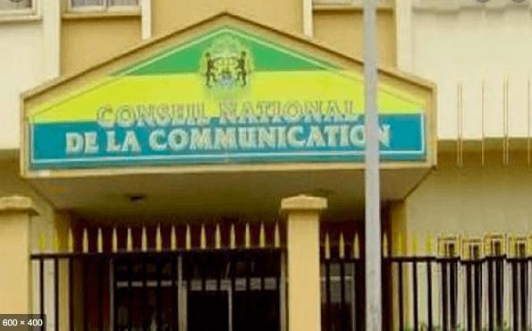 Gabon/Médias/HAC : duplicité, journalistes, balayez devant vos portes