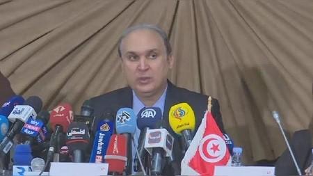 1024x576 852467 - Tunisie : 26 candidats en lice pour le fauteuil présidentiel