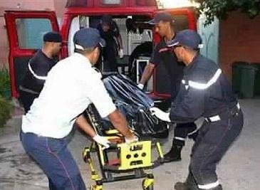 Un Scientifique égyptien assassiné au Maroc: les médias dénoncent le Mossad