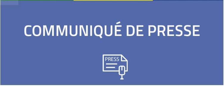 """Gabon/Etat de santé d'Ali Bongo : Le journal Bloomberg """"colporteur de fausses rumeurs"""""""
