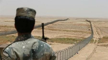 Pétrole: Bagdad avertit Riyad