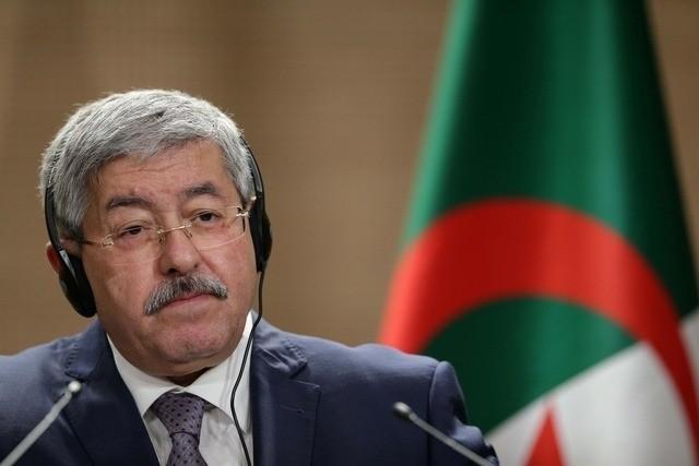 Algérie: un autre ancien ministre de Bouteflika placé en détention préventive