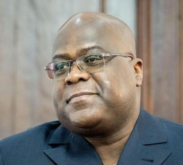 L'agriculture, une priorité pour Tshisekedi? «On verra la part du budget qui lui sera réservée»