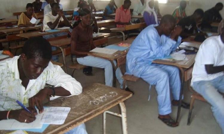 Gabon : Paiement de l'allocation de rentrée scolaire à compter de fin septembre