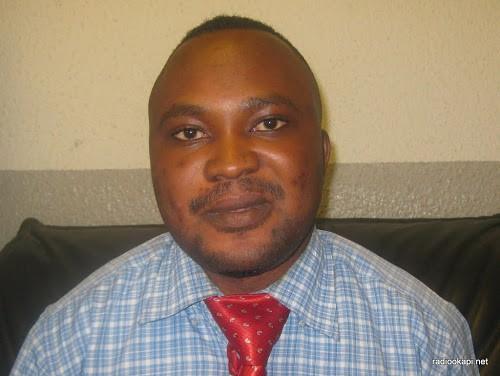 Beni : Me Omar Kavota invite l'ONU à reconfigurer la force de la MONUSCO pour l'adapter à la menace terroriste