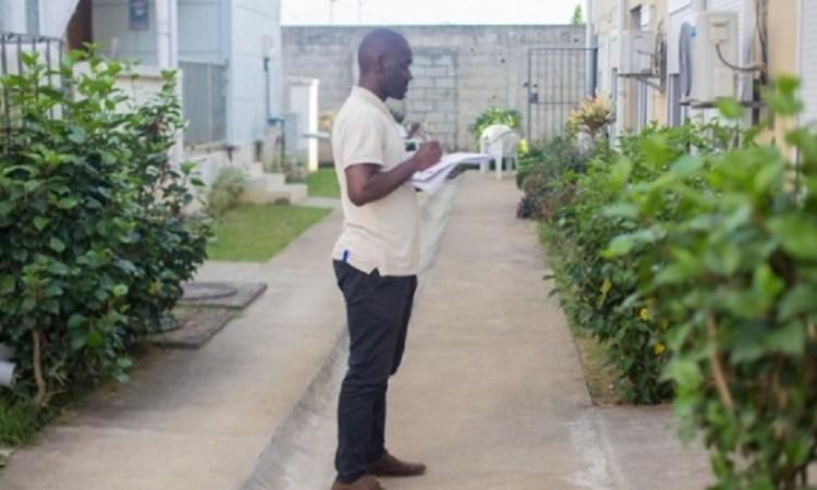 Gabon / Cité Alhambra : Les occupants irréguliers bientôt régularisés