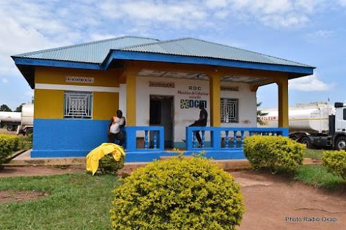 Goma : la DGM interdit aux fonctionnaires de l'Etat de résider à l'étranger
