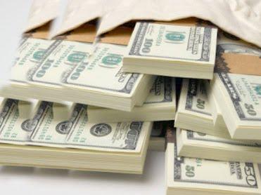 RDC : le FPM a généré 27 millions USD en 5 ans au profit des PME