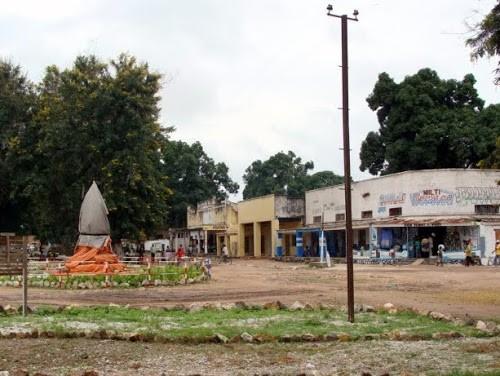 Tanganyika OCHA a enregistre 110 incidents securitaires en aout - Tanganyika : OCHA a enregistré 110 incidents sécuritaires en août