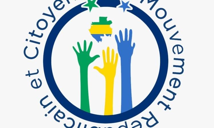Gabon /ONG : Mouvement Républicain et Citoyen