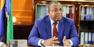 Gouvernance : Adrien NKOGHE BEKALE, le premier-ministre révolutionnaire ?
