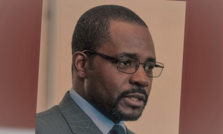 Afrique/Economie : Les contrôles de change imposés par la BEAC, pourraient ruiner l'industrie pétrogazière de la Guinée équatoriale