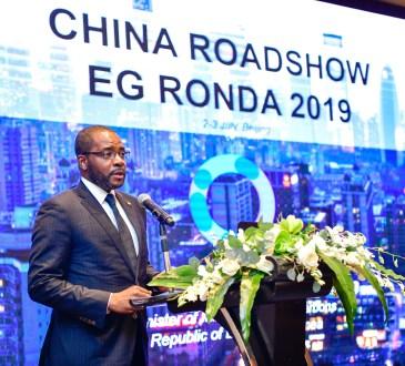 Economie : Exploitation pétrolière et gazière en Guinée équatoriale, 27 nouvelles licences seront bientôt délivrées aux investisseurs privés