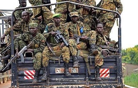 2409 69470 mafia d etat armes corruption le soudan du sud se noie dans son petrole L - Mafia d'Etat, armes, corruption… le Soudan du Sud se noie dans son pétrole