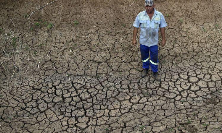 Afrique du Sud : Restrictions d'eau dans les grandes villes