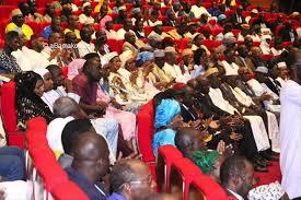 Dialogue National Inclusif : Mopti propose le redéploiement des forces de défense pour la sécurisation des personnes et des biens