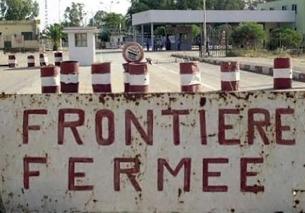 Guinée équatoriale: la frontière avec le Cameroun fermée depuis plus de dix jours