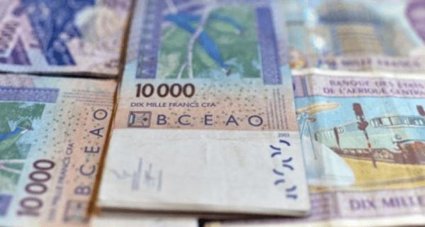 La France ouverte à «une réforme ambitieuse» du franc CFA