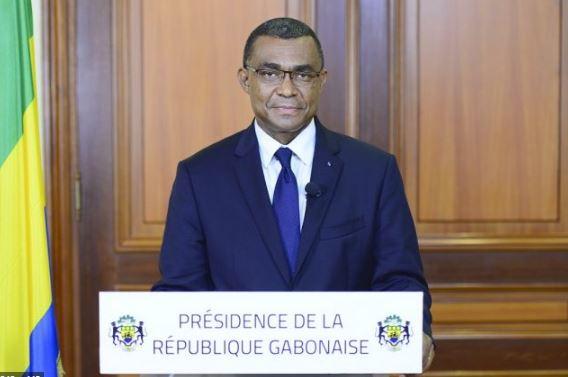 Gabon : Changement au Secrétariat Général de la Présidence : quid de Jean-Yves TEALE ?