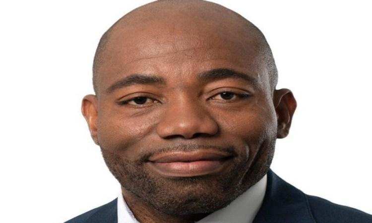 Dieudonné Ella Oyono : Le Québécois qui honore le Gabon