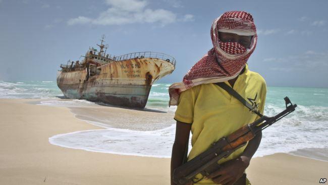 Guinée équatoriale: sept marins enlevés dans l'attaque d'un navire