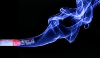 Conjecture Économique/Consommation du tabac:  les taxes  découragent les Consommateurs.