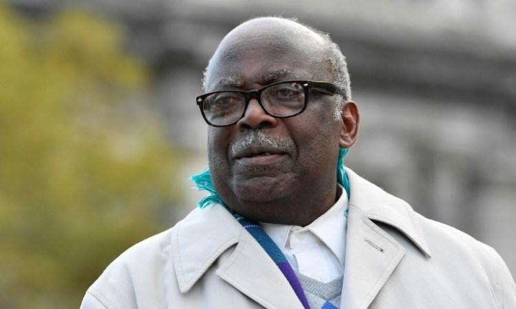 Un Rwandais condamné pour «crime de génocide», une première en Belgique