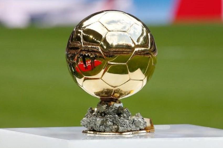 Ballon d'Or africain : La liste des 10 finalistes