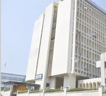 Budget 2020 au Gabon : L'Assemblée nationale adopte 3 330,77 milliards de francs CFA