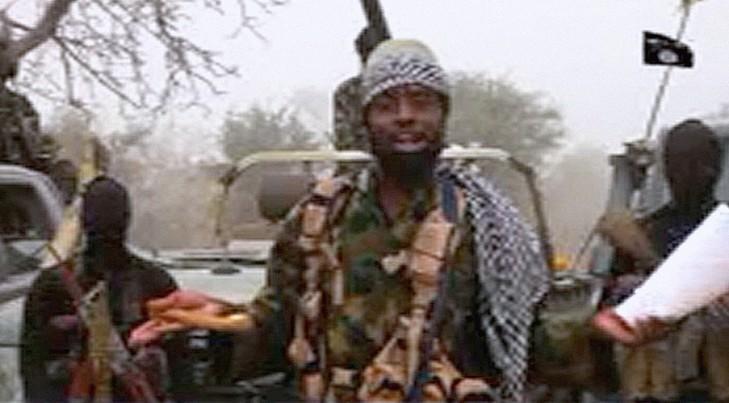 Nigeria: un groupe djihadiste diffuse une vidéo d'exécution de chrétiens