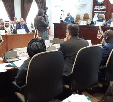 Union des agences de presse de l'OCI: Urgence d'accélérer la restructuration