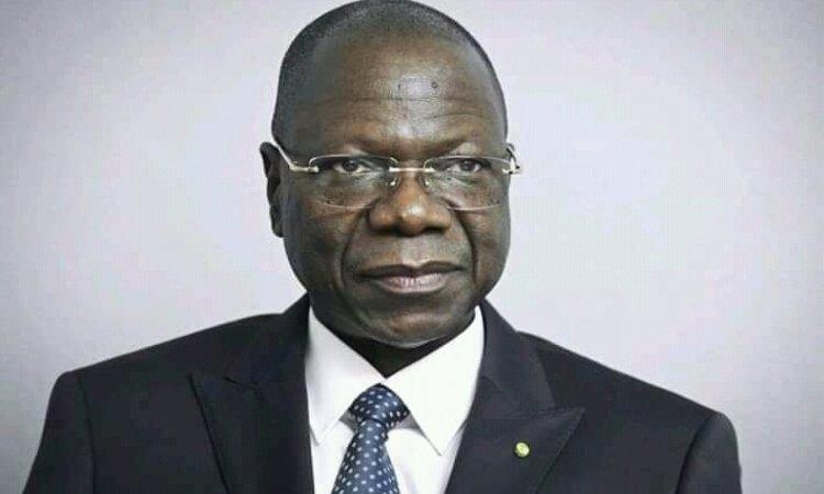 Tchad: le secrétaire général de la présidence écroué pour corruption présumée