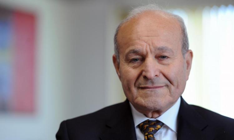 Algérie: le PDG de Cevital condamné mais libéré après huit mois passés en prison