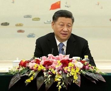 Coronavirus: la situation est «grave», l'épidémie «s'accélère», avertit Xi Jinping