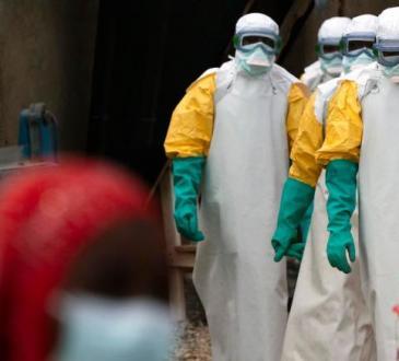 RSF dénonce l'absence de mesures de protection des médias engagés dans la lutte anti-Ebola