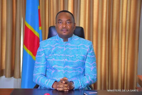 Coronavirus : la RDC prend des mesures préventives