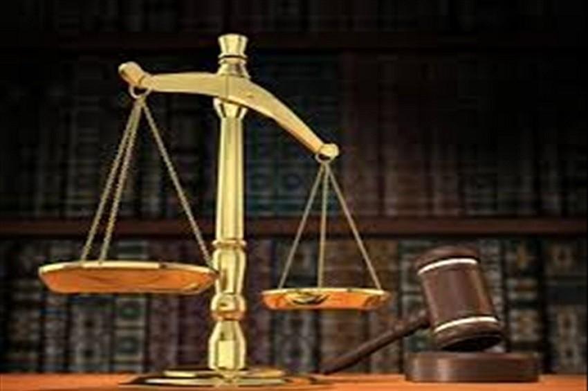 Dénonciation calomnieuse : Nourredin Bongo Valentin pourrait saisir la justice