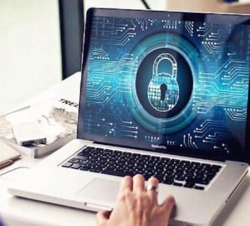 Gabon : Sensibilisation contre la cybercriminalité