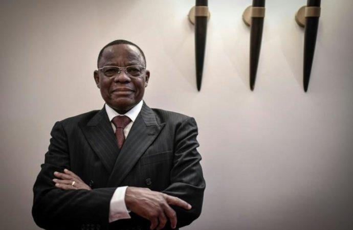 LeCamerounface à «un désastre» et «l'élection ne résoudra rien», selon l'opposant Kamto