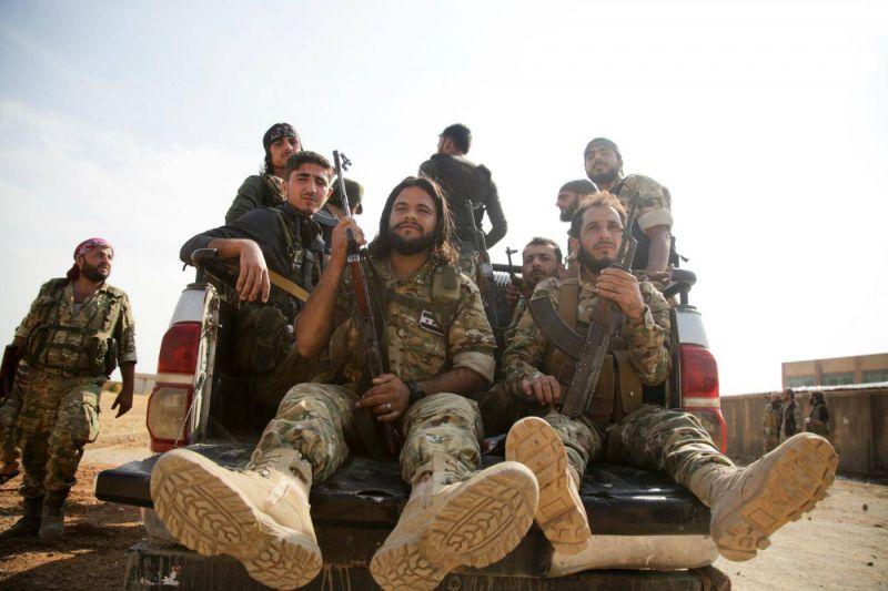 Libye 4 - Nouvelles violences en Libye, réunion régionale jeudi à Alger