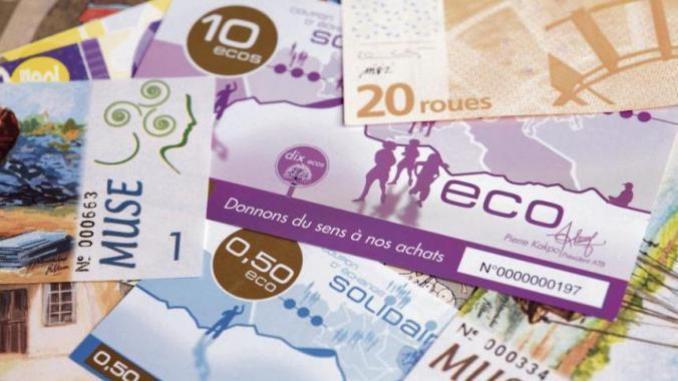 Monnaie unique: l'Afrique de l'Ouest étale ses divisions