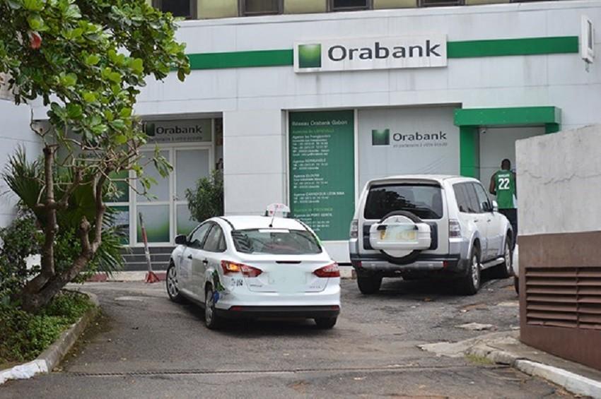 Opération Scorpion : Orabank au cœur d'un scandale financier