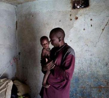 Près de 5 millions d'enfants au Sahel auront besoin de l'aide humanitaire en 2020
