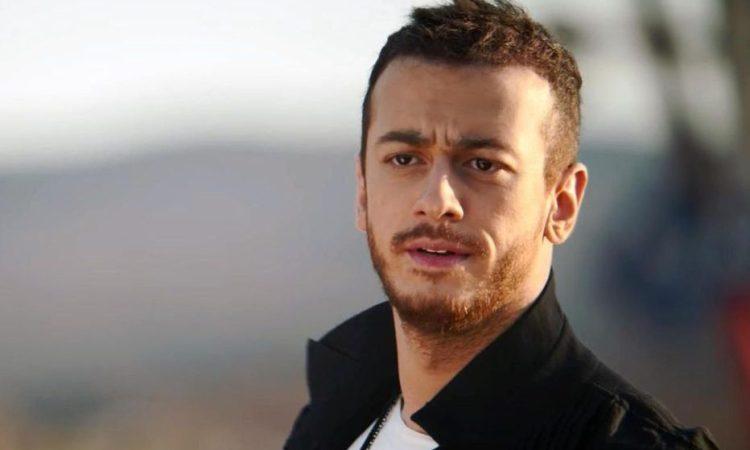 France: la star marocaine Saad Lamjarred renvoyée aux assises pour viol