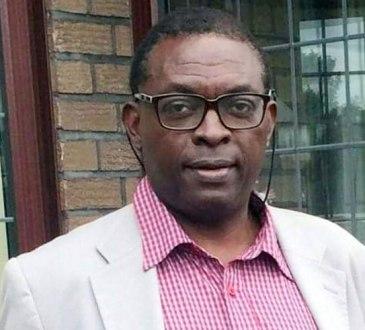 Rwanda: un dossier de justice ouvert à Bruxelles contre Marcel Sebatware