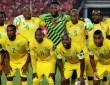 Football : la CAF interdit le Zimbabwe de matches internationaux à domicile