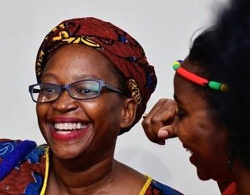 Ouganda : Accusée d'avoir cyberharcelé le président, la militante Stella Nyanzi acquittée