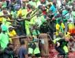 Division I : V Club s'impose à Lubumbashi devant Bazano, Rangers et Nyuki se neutralisent