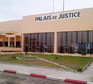 Gabon : La plainte contre Noureddin Bongo Valentin classée sans suite